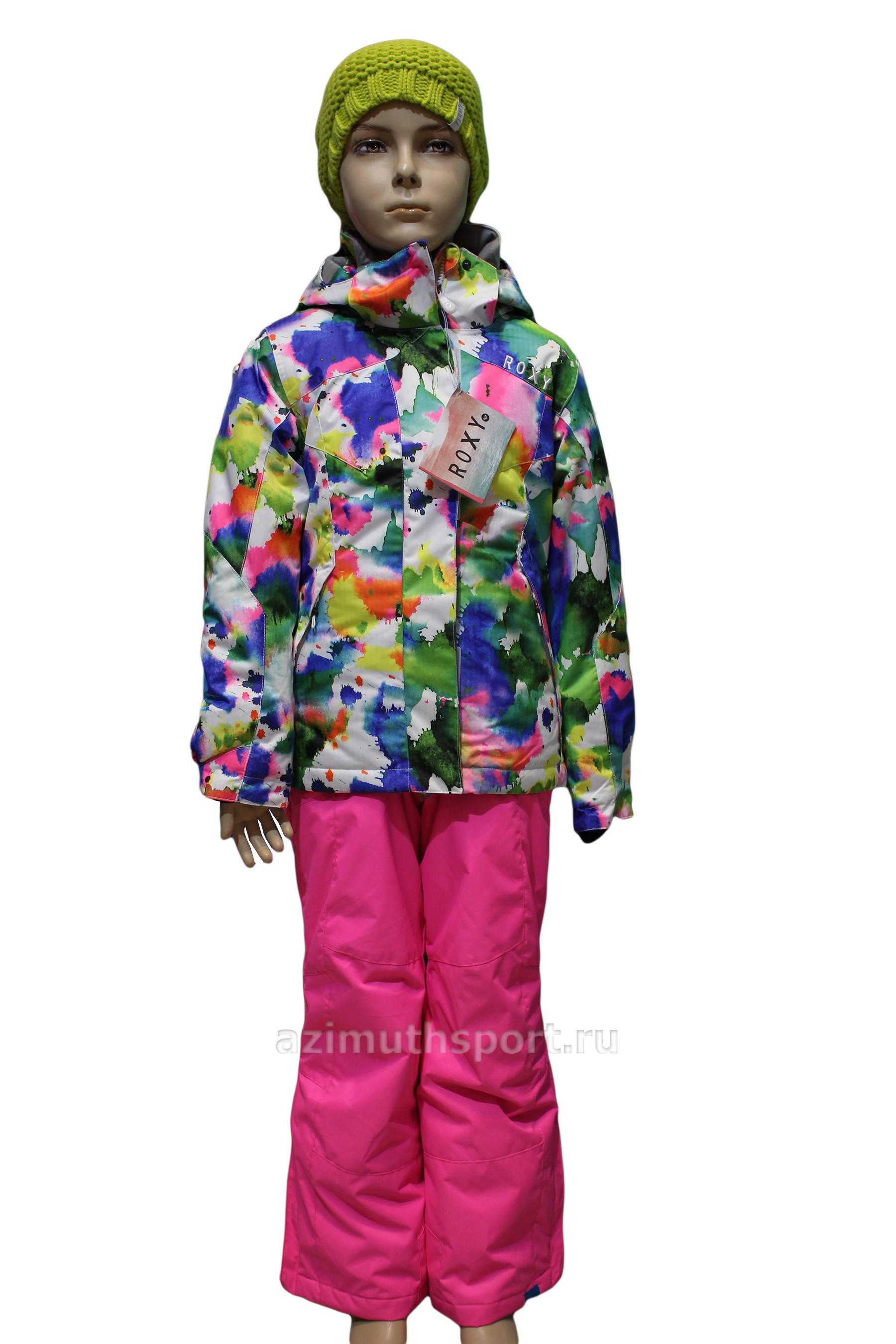 Новые коллекции Azimuth, Bogner, Roxy, North Face и другие. Куртки,теплые парки,брюки. Размеры до 62.Теперь и подростковые костюмы Roxy и другие, ооочень теплые. 4 сезон СТОП 2 ноября