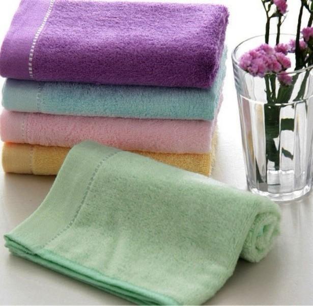 Бамбуковый рай!Полотенца,белье ,носки из бамбука!Отличное качество!Полотенчики от 48р!