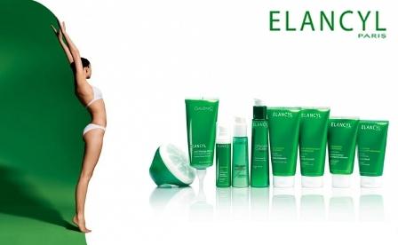 Сбор заказов. Elancyl - инновационная марка лечебной косметики из Франции для решения актуальных для любой женщины проблем,как растяжки,целлюлит,потеря упругости кожи,не имеющие аналогов-2