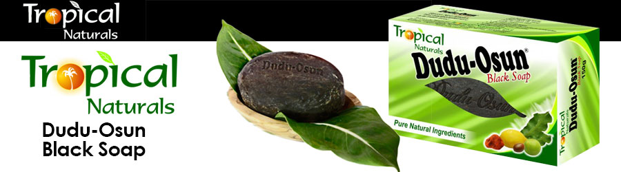 Экспресс.100% натуральное африканское черное мыло, масло Ши и Лосьон для тела Dudu-Osun . Акция 13% при заказе от 3 шт