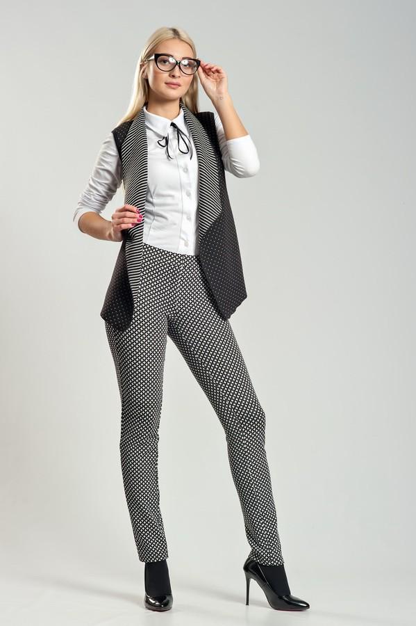Dizaris!Сногсшибательная дизайнерская одежда!Мега выбор!Низкие цены!Безззззззззумной красоты новые коллекции!Теперь есть коллекция и для беременных мамочек!Загляните,выбор шикарен!)20