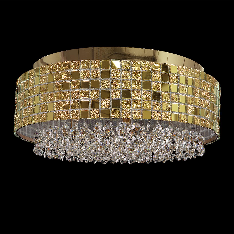Сбор заказов. Самые популярные Итальянские люстры и светильники, которые любят дизайнеры!!! Выкуп - 28