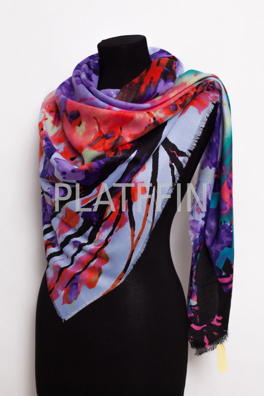 Сбор заказов. Красивые палантины, снуды, платки Русские узоры, перчатки женские и мужские. Цены от 115 руб