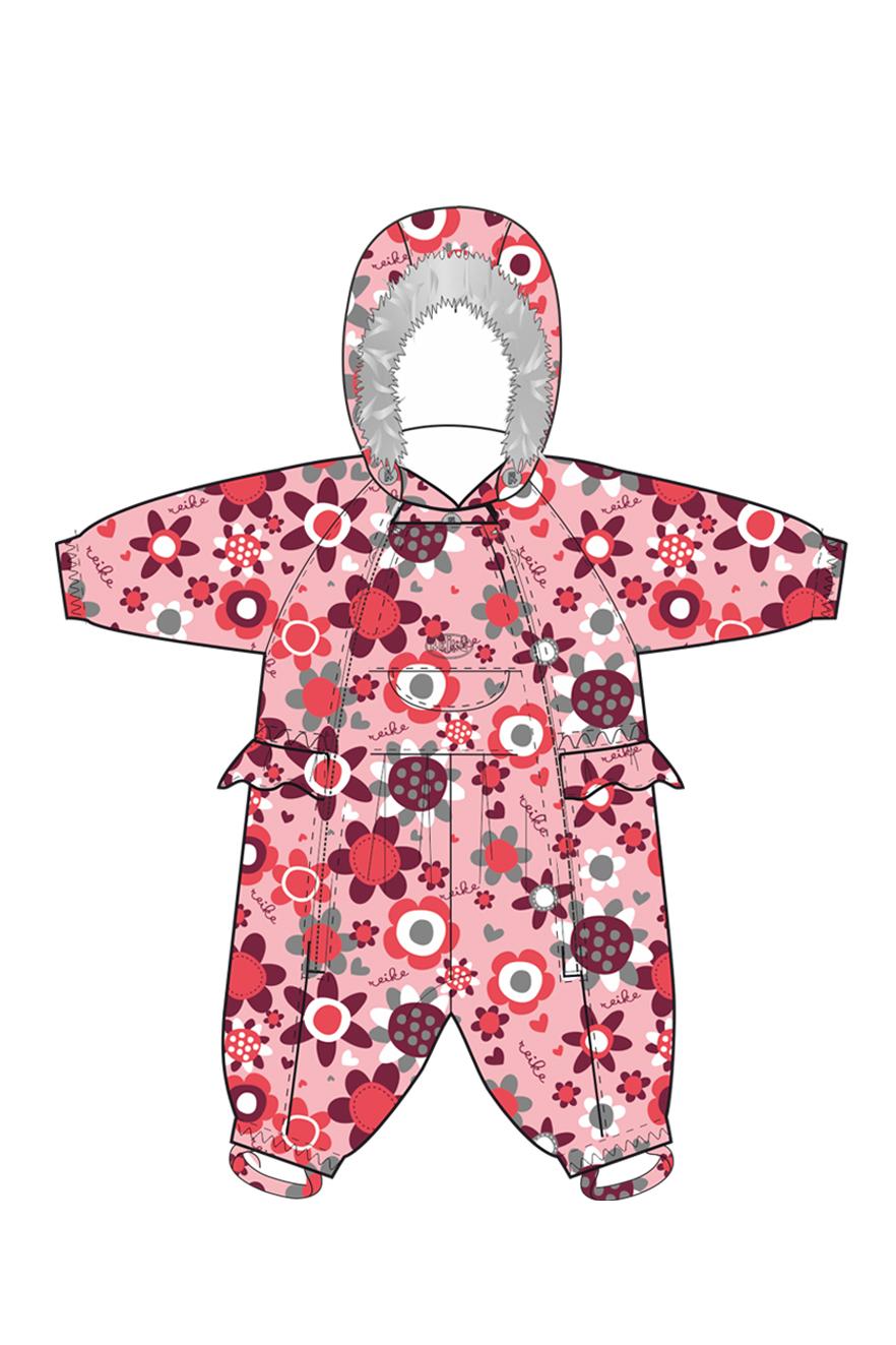 Сбор заказов. Reike! Новая коллекция мембранной одежды, обуви и аксессуаров осень - зима 2017! Коллекция весна - лето