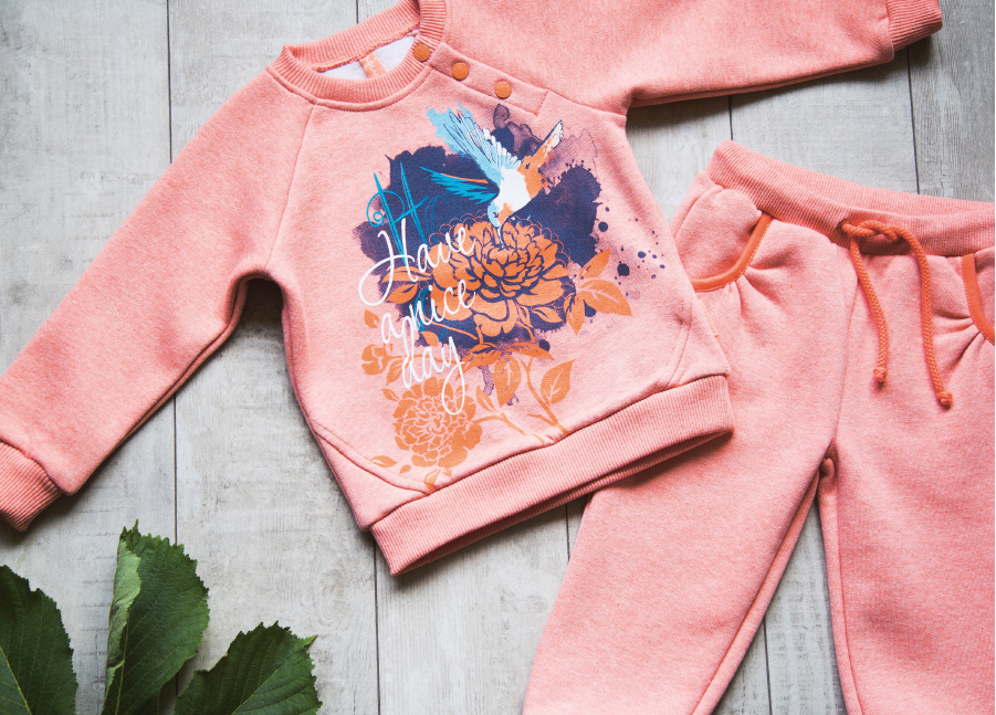 Сбор заказов. Kogankids - российский бренд детской дизайнерской одежды! Новая коллекция осень - зима и летняя