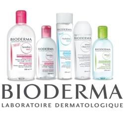 Сбор заказов. Bioderma - лечебная косметика для решения дерматологических проблем-2