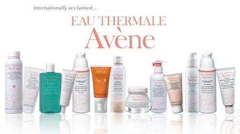 Сбор заказов.Avene терапевтическая лечебная косметика на основе термальной воды, разработанная лучшими дерматологами и