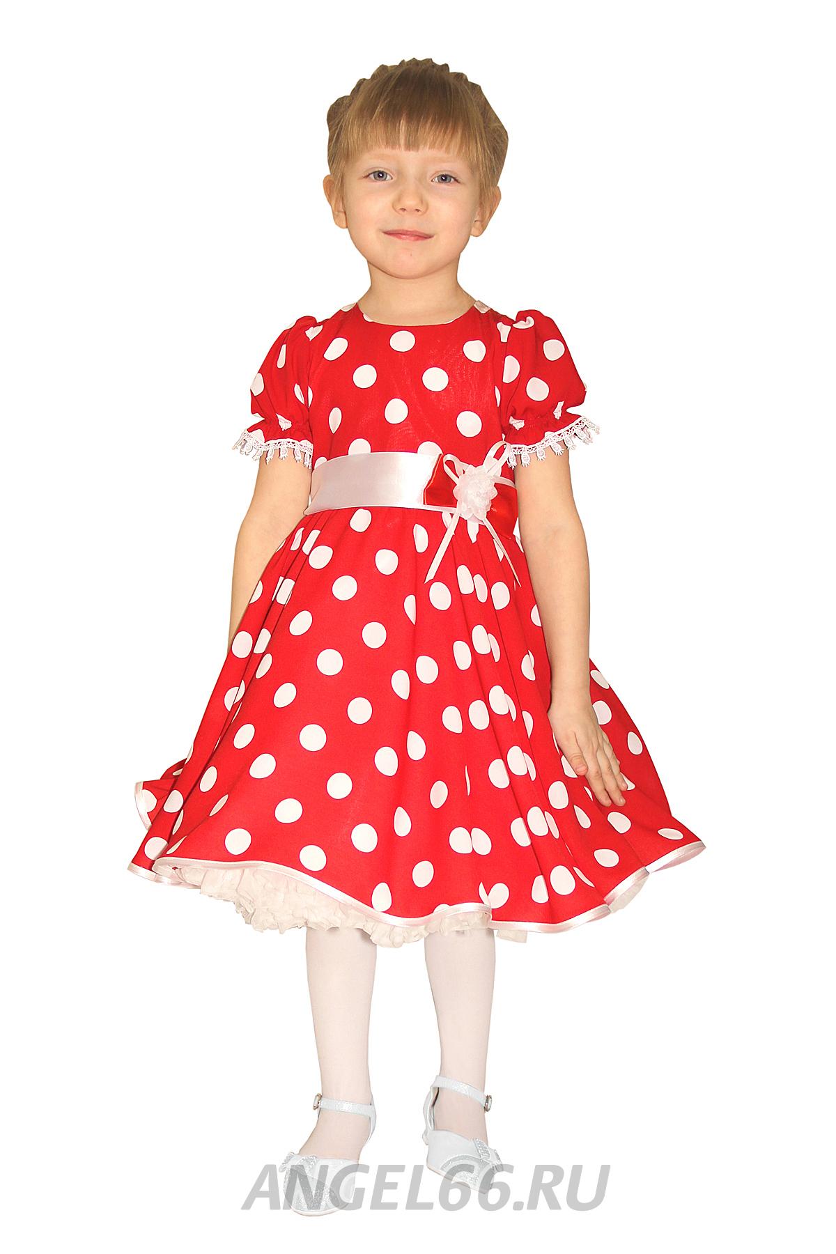 М0дные @нгел0чки. Качественная, яркая, модная детская одежда платья повседневные и нарядные, школьная форма, термобелье
