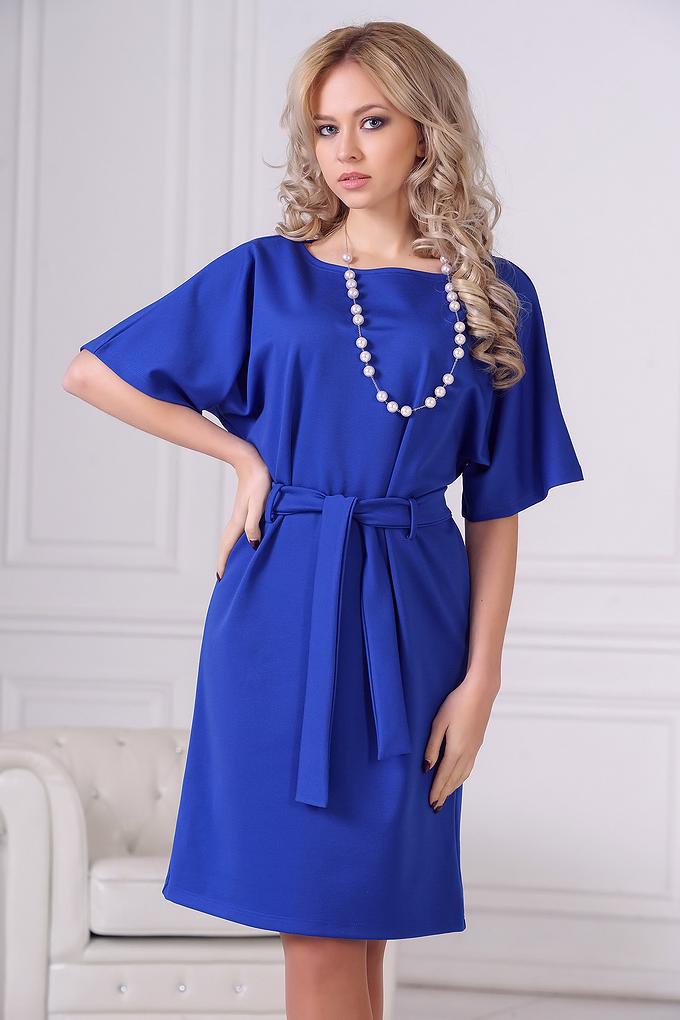 Сбор заказов. Чарующая элегантность в платьях Liora - стиль для Вас по привлекательным ценам! Безумное снижение цен на летние модели! Яркие платья, блузы, кардиганы, жакеты, джемпера оптом. Октябрь.