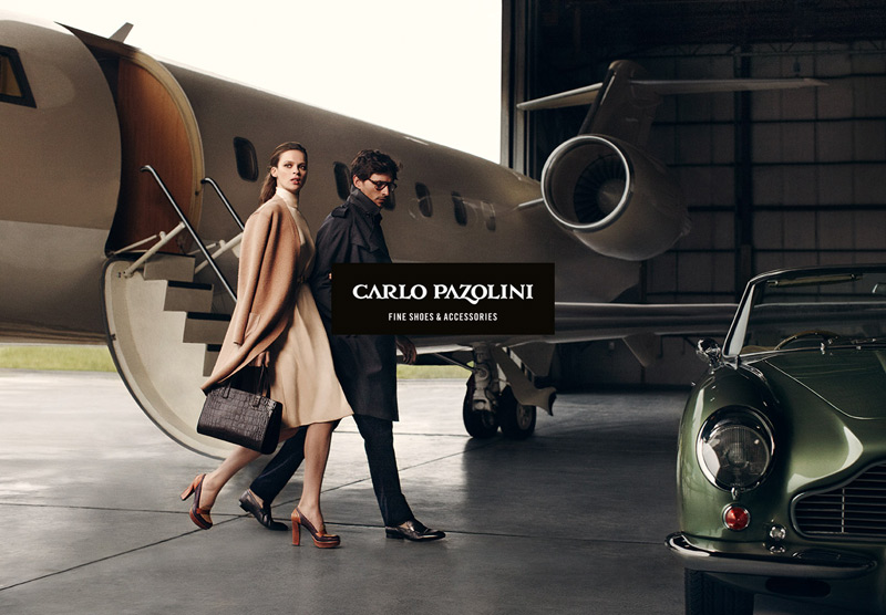 Сток модельной обуви Carlo Pazolini-9. Сапоги, ботильоны, туфли, по ценам от 500 до 2500 р.!