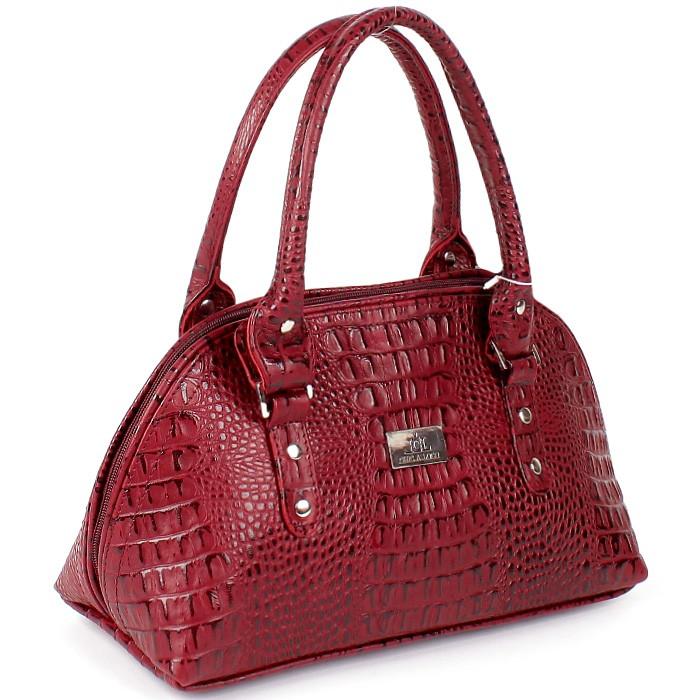 Сумки Chic~a~Loco-5 - твой индивидуальный стиль. Кожаные сумки от 1700 руб.! Проверенное качество! Еще больше моделей! Косметички и ключницы.