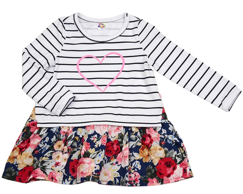 Сбор заказов. Mini&Maxi супер выбор одежды для деток от 0 до 12 лет. Сбор 6.