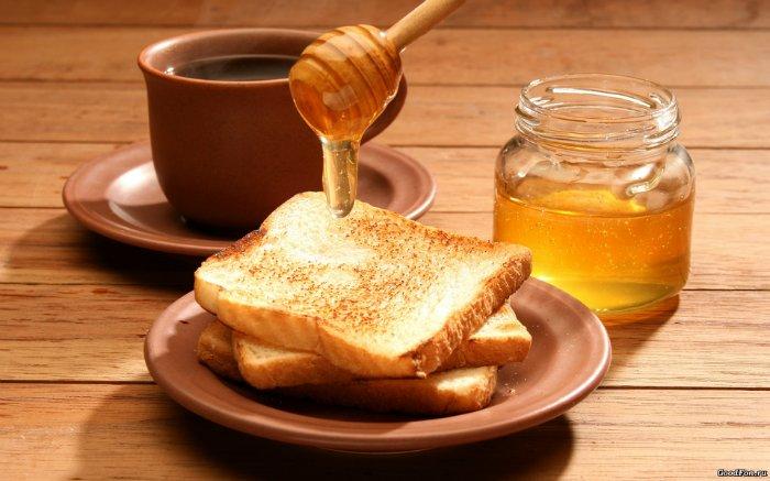 Сбор заказов. Вкуснейший мед из Пустынского госзаказника, прополис. Новый сезон. Мед с % уже 450руб. 4