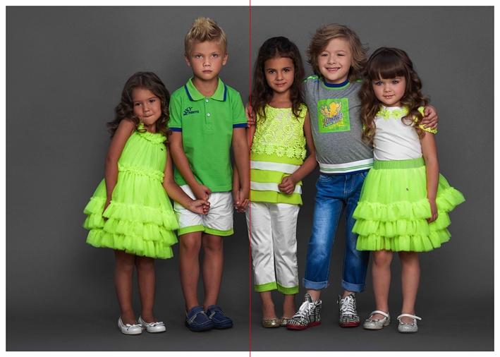 Сбор заказов. Налетай! Грандиозная распродажа детской одежды DeSаLittо и Pinetty. Скидки до 80%на коллекции осень-зима