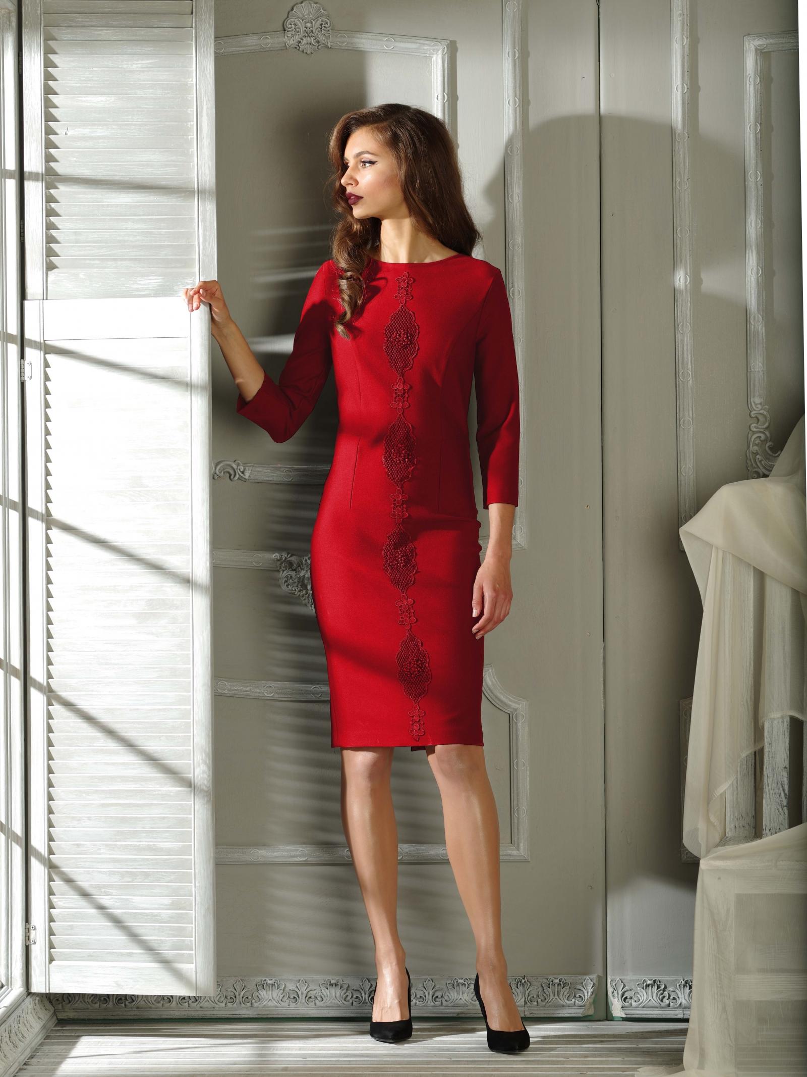 Сбор заказов. Самое нереальное предложение по белорусской одежде Vesnaletto: полнейшая, тотальнейшая ликвидация новой