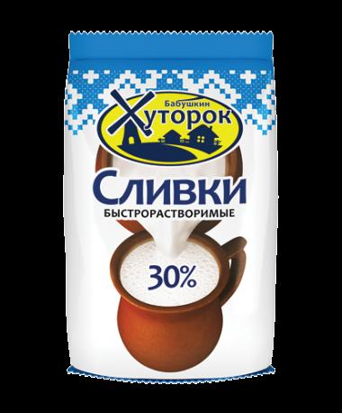 Цены от 3 рублей! Сухое молоко, натуральное какао, фруктоза, приправы, кисели , супы и МНОГОЕ другое по САМЫМ низким ценам
