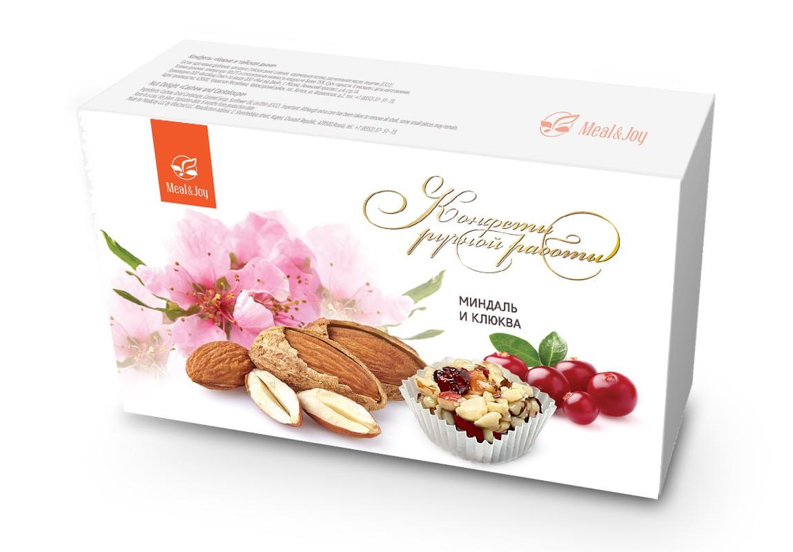 Конфеты, орехи, сухофрукты. Смеси для самостоятельного приготовления. Конфеты из натуральных ингредиентов очень вкусные и полезные. Новогодняя коллекция