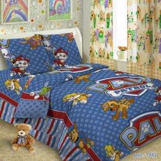 Сбор заказов. Постельное белье, наматрасники, покрывала, полотенца. Большой выбор детских 1,5-спальных комплектов по приятным ценам. Новые расцветки