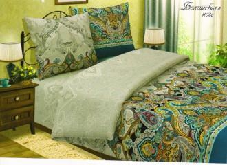 Постельное белье, наматрасники, покрывала, полотенца. Большой выбор детских 1,5-спальных комплектов по приятным ценам. Новые расцветки