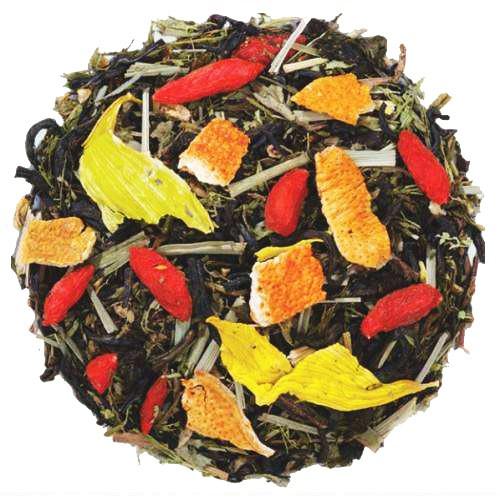 За чаем не скучаем по семь чашек выпиваем!!Шикарный выбор чая и зернового кофе!Для любителей и ценителей!Новинки 2