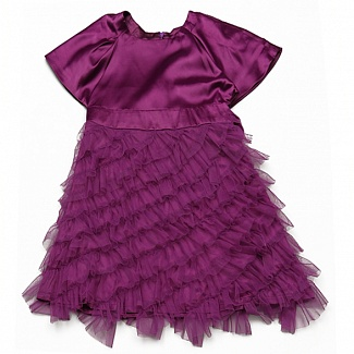 ТЕМА Сбор заказов. Распродажа и новые коллекция от Born! Дизайнерская детская одежда от 70 до 164 роста по ценам в 3
