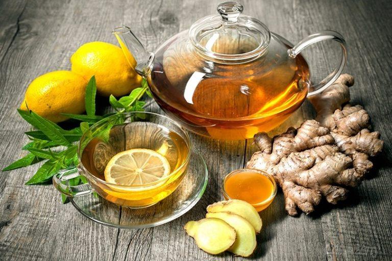 Сбор заказов.Все без рядов!Выпей чай и не скучай!А также ягоды годжи,мята,мелисса,душица!Низкие цены и отличный вкус!Огромный выбор чая и кофе от производителя!-12