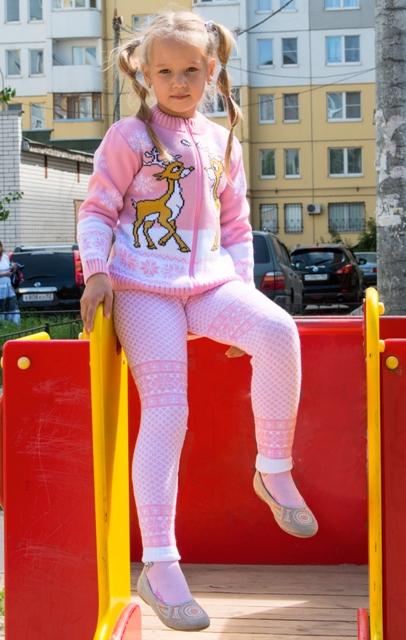 Сбор заказов. ТриK/о/т/я/та. Сделай жизнь теплее - 19. Вязанный детский трикотаж российского производства от 68 до 146
