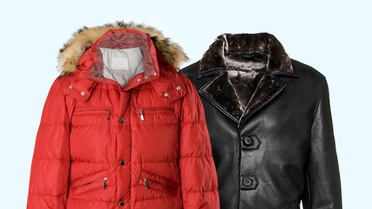 Сбор заказов: Одежда и обувь для всей семьи-2 по привлекательным ценам. Шапки ,куртки, кофты, джинсы ,колготки ,дутики ,кроссовки, сапоги все в одной закупки.