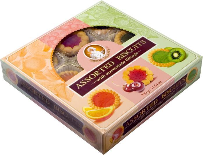 Сбор заказов.Вкуснейшее печенье Бискttи - выбор гурманов-5! С мармеладом, шоколадом, кремом, орехами, семечками, кокосом, постное, фитнес и др!Презентабельная упаковка!На любой вкус!Новинки в ассортименте!Наисвежайшее от производителя!