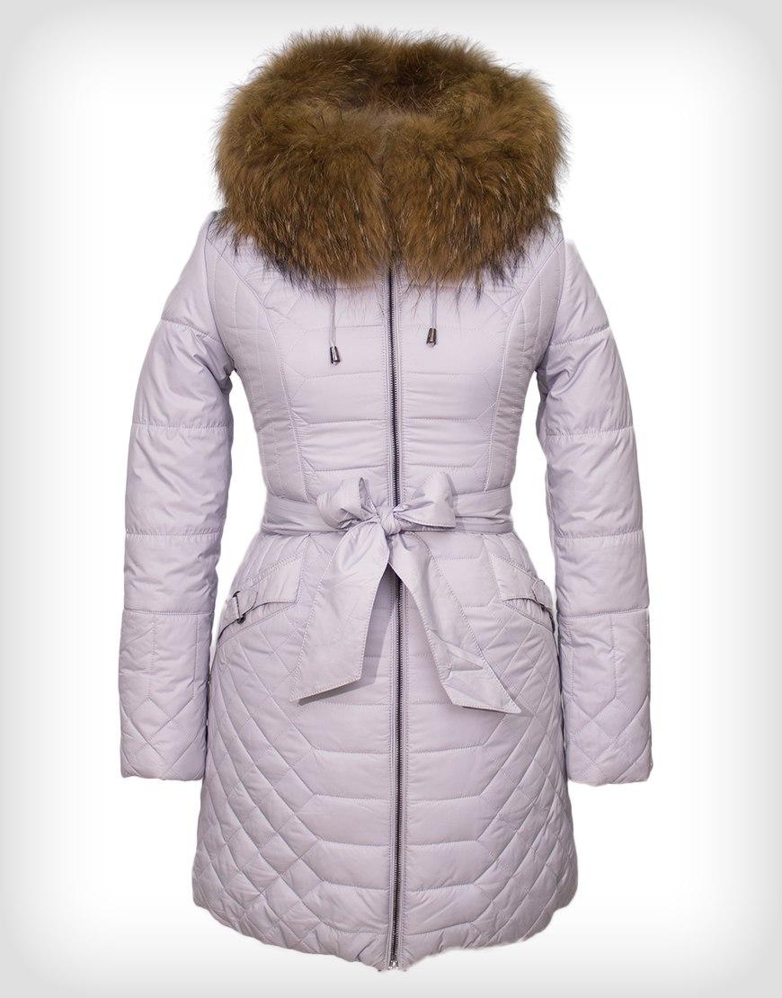 Сбор заказов. Распродажа пуховиков и стильных курток почти даром,без рядов. Торопитесь, остатки тают, собираем быстро!