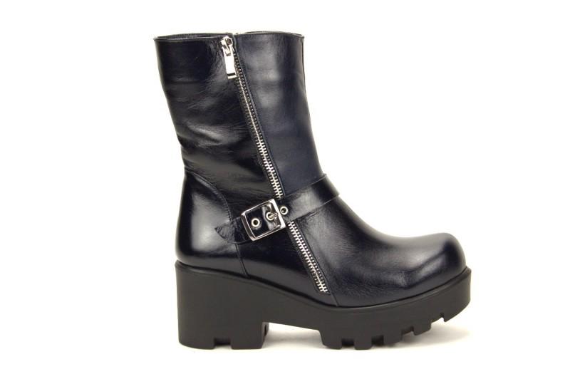 Модная женская и мужская обувь без рядов-11. Готовимся к зиме! Сапоги, ботинки, туфли, ботильоны, мокасины, балетки. Натуральные материалы, привлекательные цены, фабричное производство. Галереи