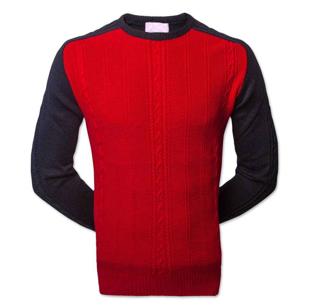 Сбор заказов. Мужские джемпера, пуловеры, свитера, футболки по минимальным ценам!Напрямую от производителя.Много новинок! Без рядов-34