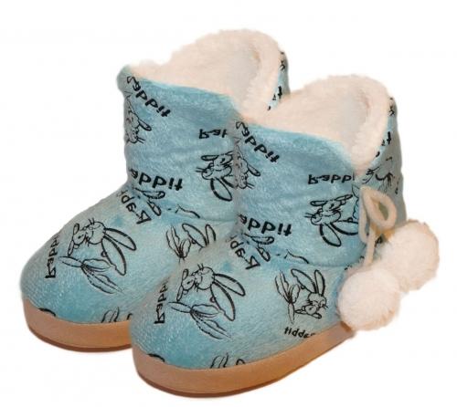 Сбор заказов. Hobby Line: Детские новогодние носочки, носочки с искусственным мехом, тапочки-сапожки. Без рядов. Распродажа!