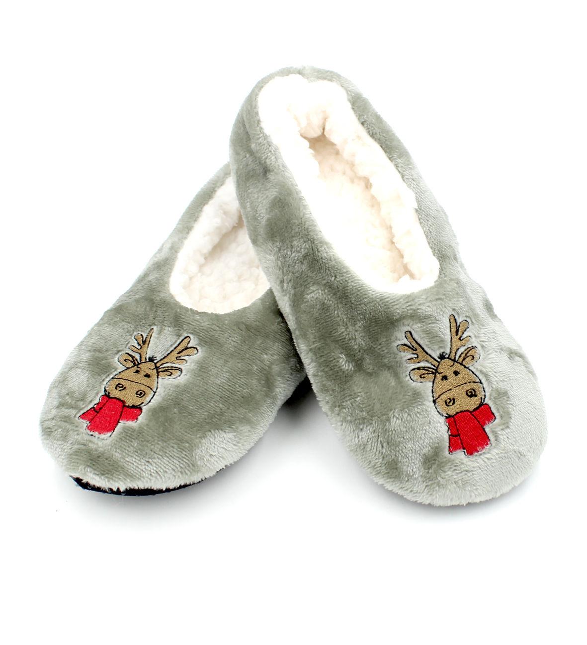 Сбор заказов.Большая осенняя распродажа! Hobby Line: Носки с искусственным мехом, новогодние носки, тапочки-носочки и тапочки-сапожки. Без рядов