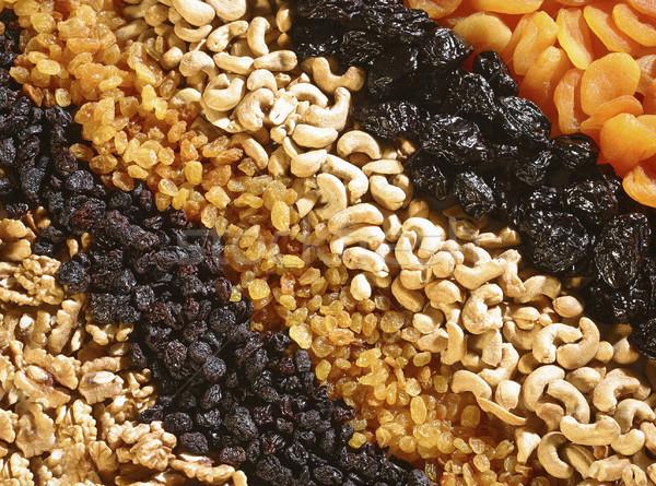 Урожай 2016 года - орехи, вялено-сушеные фрукты, семечки. Цены порадуют, сниженный оргпроцент по постоплате)- 2.