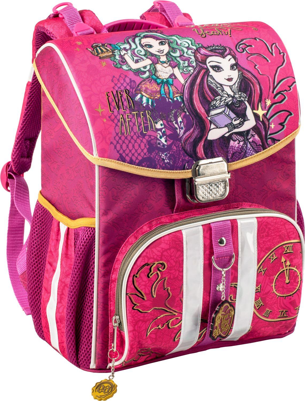 Сбор заказов. Распродажа ранцы, рюкзаки, сумки школьные, молодежные, сумки для обуви и много всякой всячины erich