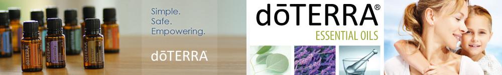 Сбор заказов. Эфирные масла терапевтического класса из США - doTerra. Готовые смеси высококачественных ЭМ - для красоты, для лечения, для контроля над весом...Натуральные, оригинальные духи с терапевтическим эффектом.Выкуп 2 ноября.