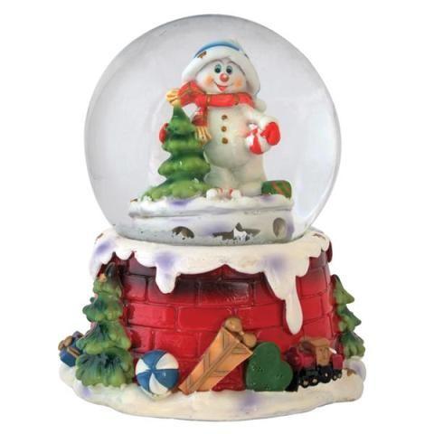 Рекомендую! Сбор заказов. Новый год к нам мчится! Ёлки, мишура, игрушки, хлопушки, гирлянды, бенгальские огни, сувениры. Готовим подарки к праздникам. Выкуп 1