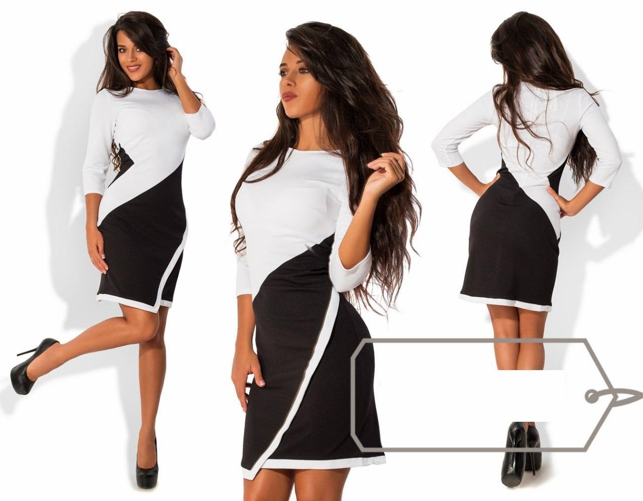 Рекомендую. Сбор заказов. ПЛАТЬЯ!!! Стильная, молодежная, элегантная одежда от 36-56 размера. Выкуп 1