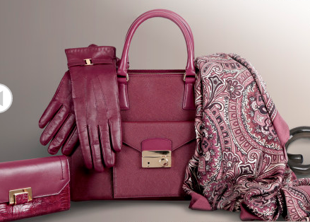 Сбор заказов. А-а-а-а! Грандиозная распродажа сумок из натуральной кожи! Цены от 1100руб! Распродажа мелкой кожгалантереи, перчатки из натур. кожи, перчатки текстиль, зонты, платки, шарфы, шапки, снуды. Есть мужской ассортимент. Скидки до 80%!