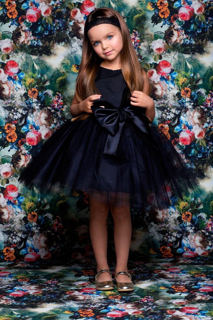 Сбор заказов. Ты само совершенство! Незабываемы наряды для девочек к новому году и другим торжествам от Piccino Bellino