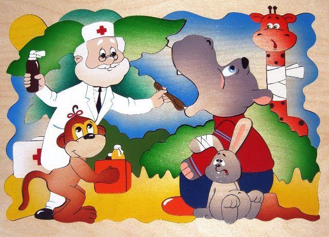 Сбор заказов. Деревянные пазлы-мозаики для детей, с любимыми мультгероями.А также шнуровки, пирамидки, каталки с ручной