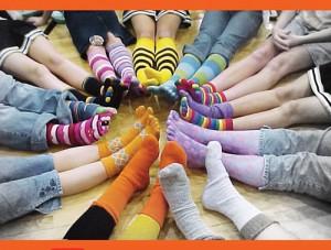 Сбор заказов.Детские-летние и зимние носки.Детские колготки.Варежки и перчатки.Теплые тапочки.Самые низкие оптовые цены.Галереи.Выкуп-24