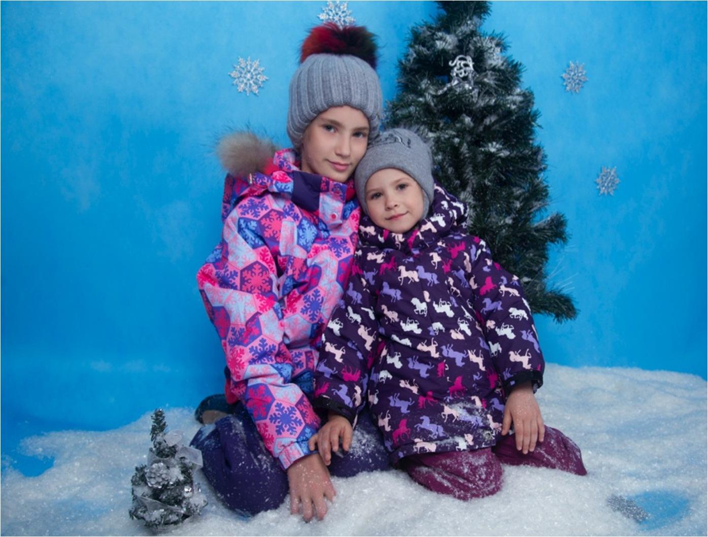 Верхняя одежда для детей. ARI100. Зимняя коллекция+шапки, а также демисезон! Много моделей 2в1, с подстежками, жилетками и шарфиками! Рост 68-164. Без рядов-8