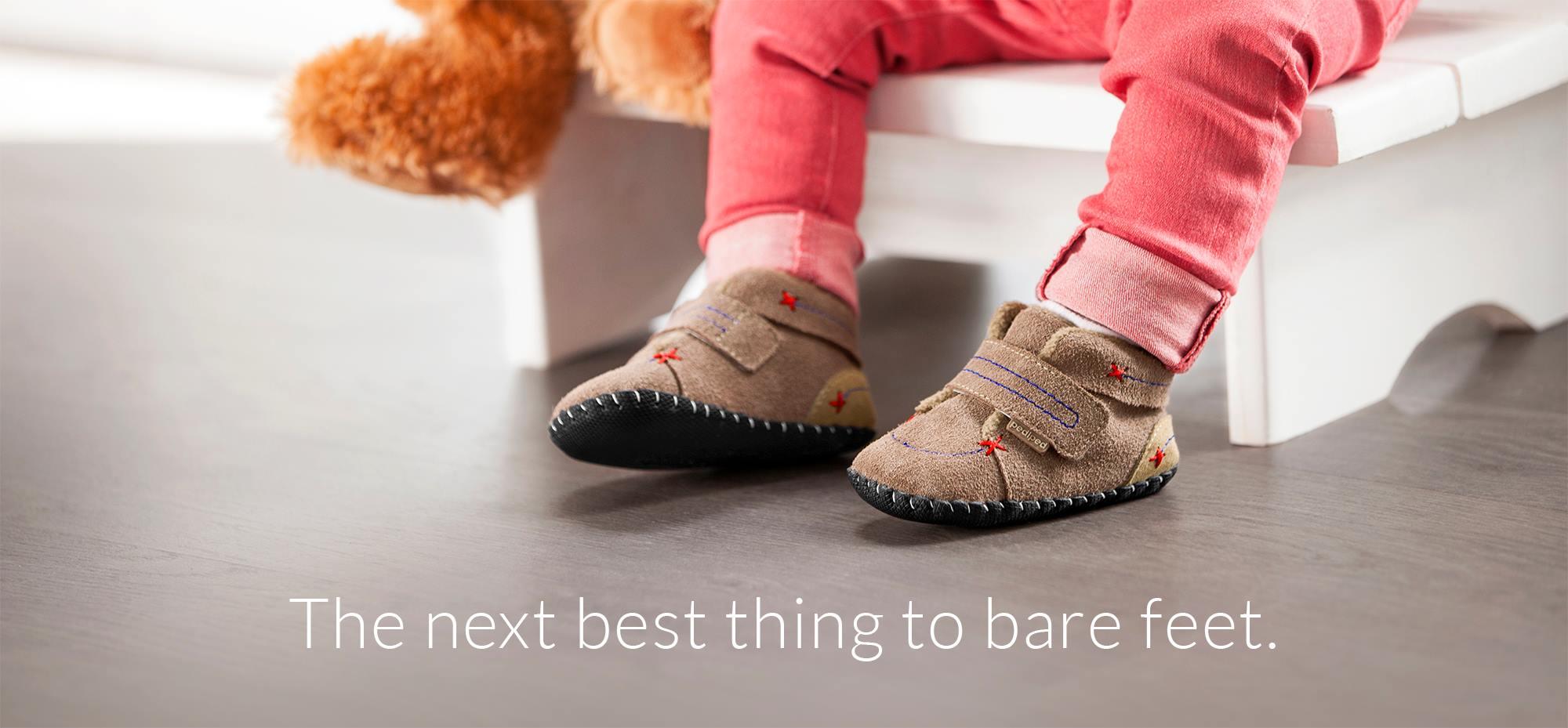 Сбор заказов. Детская обувь pediped. Лучшая обувь для растущих ног. Одобрена Американской Ассоциацией врачей-педиатров