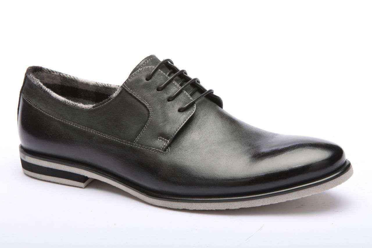 СУМАСШЕДШАЯ РАСПРОДАЖА летне-весенних моделей обуви Рe))$)pct! 5 дней! От 990 ру! Отличное качество и отличная экономия