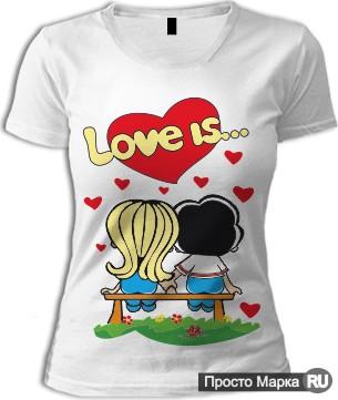 Сбор заказов. Ошеломительный выбор футболок с прикольными принтами для него, для нее, детские, парные. Толстовки и свитшоты, носки в кейсах. Стоп 10 ноября.