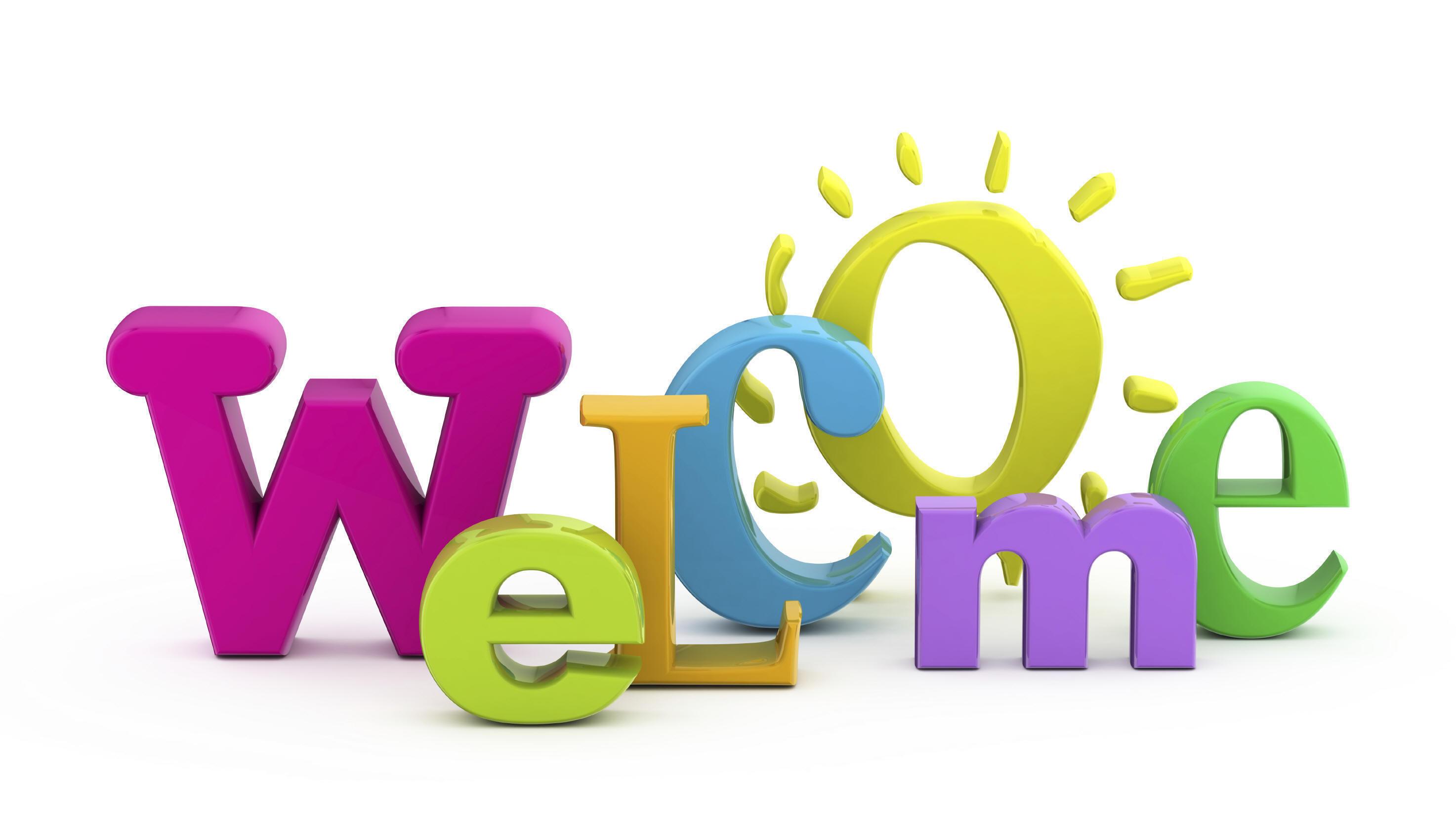 Дорогие друзья! Благодарю всех своих участников и всех, кто недавно присоединился! ;)) Приглашаю Вас в свои открытые сборы!