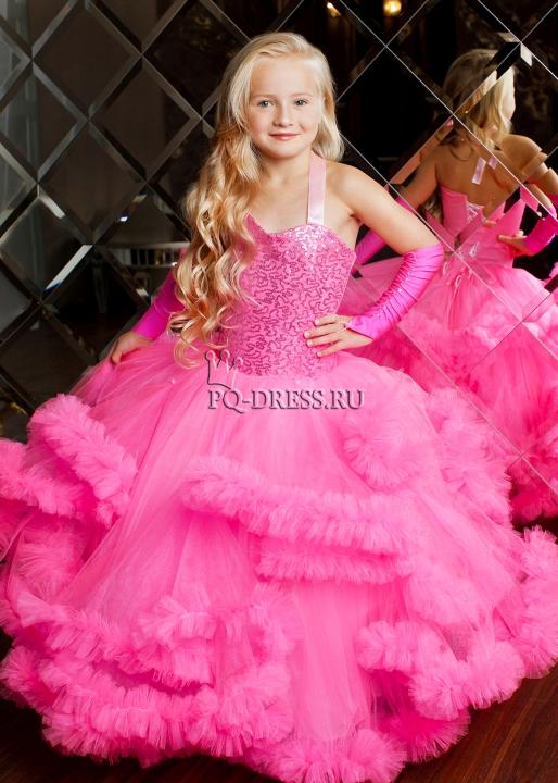 Нарядные платья для принцесс и наряды для принцев к любому торжеству! Фабричное качество!Низкие цены!Много новинок!