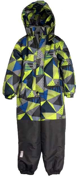 Сбор заказов. Bibon брюки и полукомбинезоны на все сезоны. Непромокаемая одежда. Слитники мембрана.Ноябрь